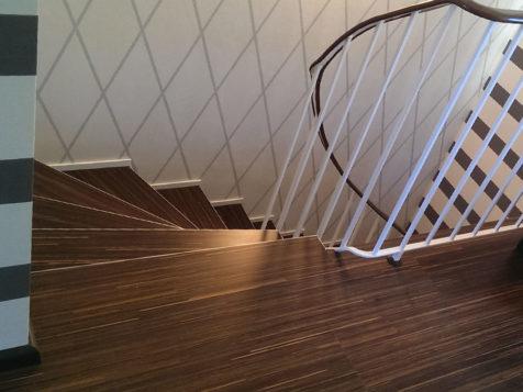 Treppe-renovierung-braun
